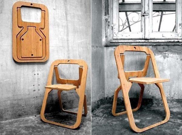 1070. Раскладной стул.jpg