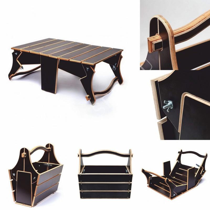 767. Корзинка-столик для пикника трансформер_0x0_9f7.jpg