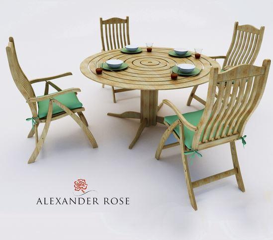 ! Alexander rose2.JPG