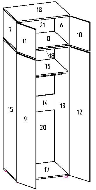 b262.jpg