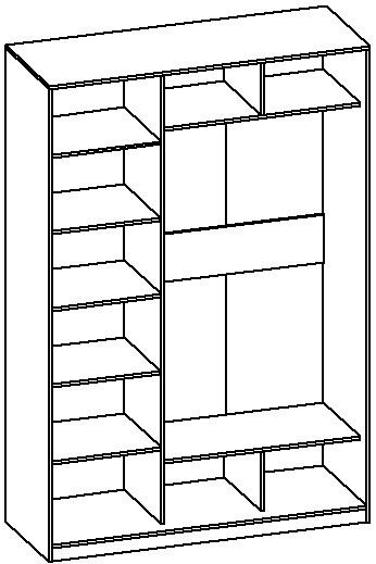 c131.jpg