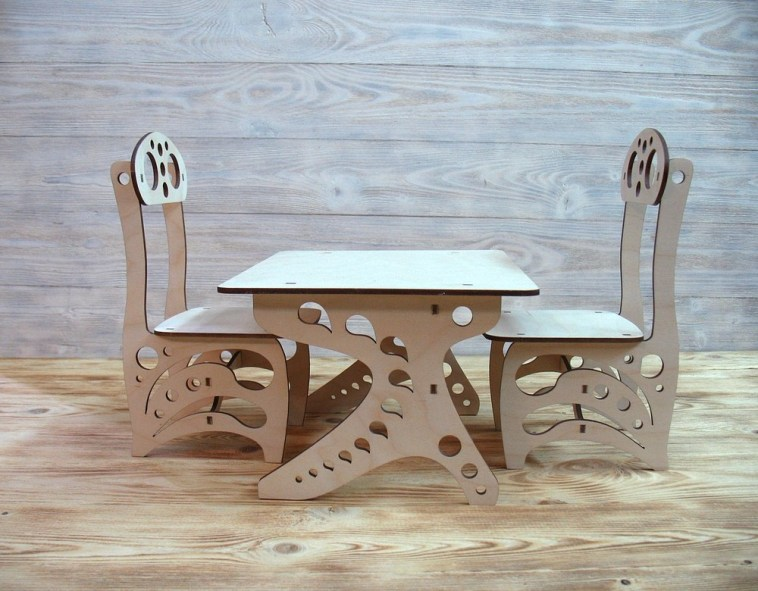 chair-and-school-desk-laser-cut-design.jpg