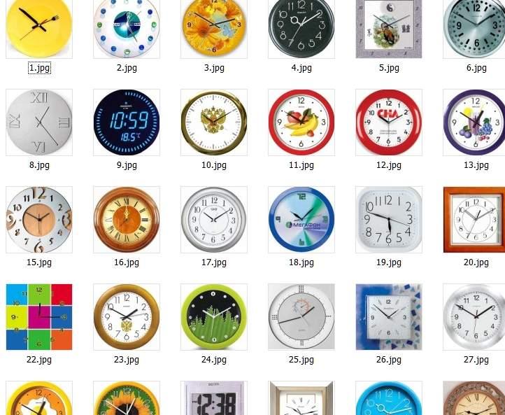 часы .jpg