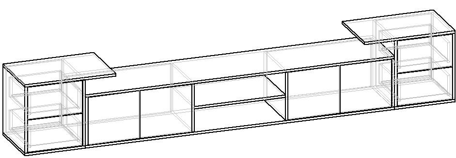 d71.jpg
