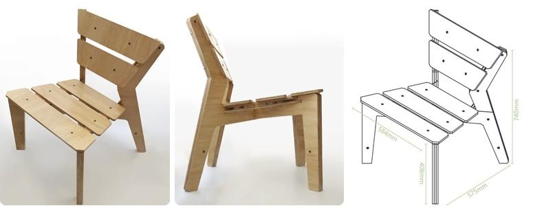 drawings-plywood-chair-kross-hair-laser-cut.png