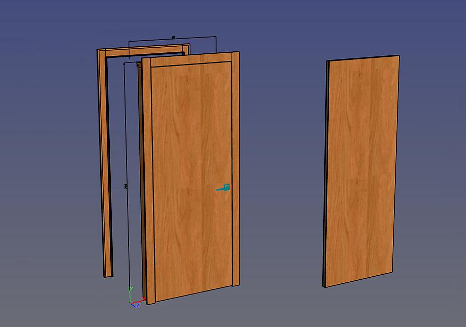 двери скрин.jpg