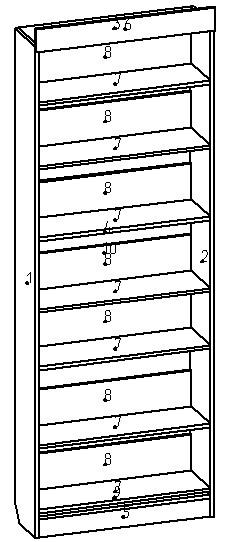 f172.jpg