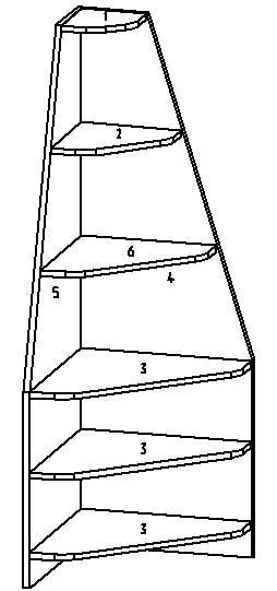 f292.jpg