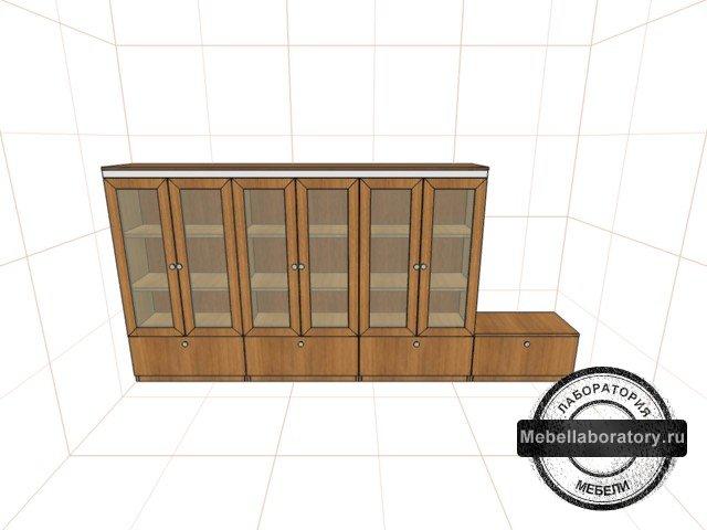 книжный шкаф.jpg