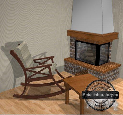 Кресло-качалка.jpg