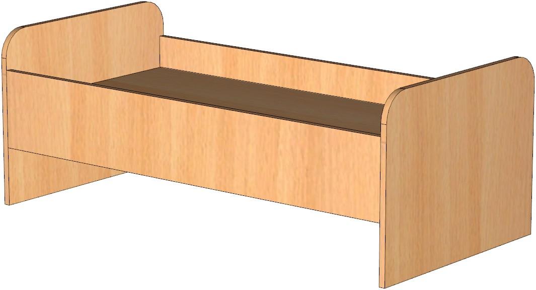 Кровать детская.jpg