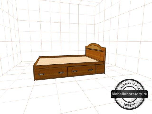 кровать-Климко.jpg