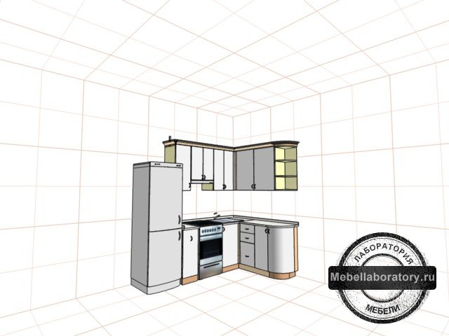 кухня-А.Петрова.jpg