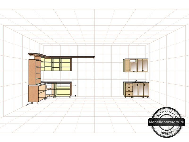 кухня-Авиатор.jpg