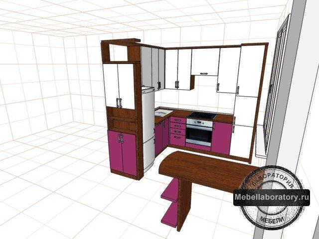 Кухня Глушкова 54-2.jpg