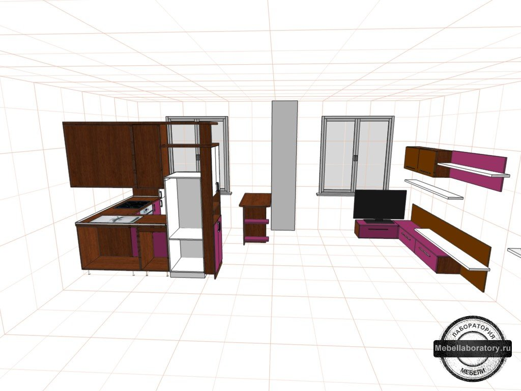Кухня Глушкова 54.jpg