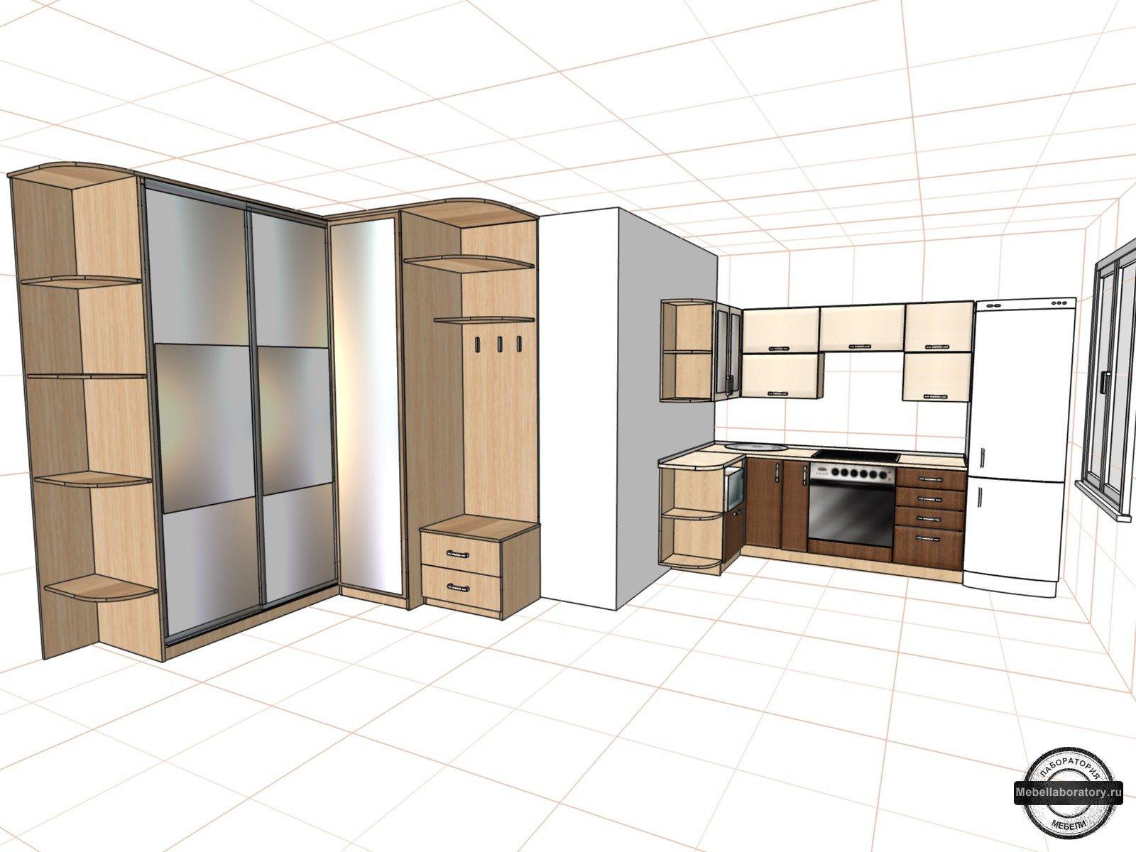 Кухня КрасноАрмейский 8.jpg