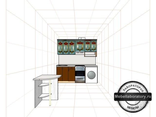кухня- Полярная 30А.jpg
