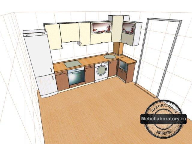 кухня за Балтик-Стрит-2.jpg