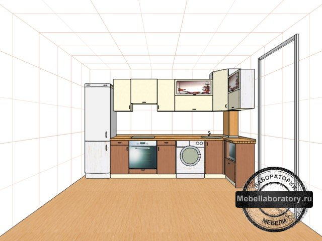 кухня за Балтик-Стрит.jpg