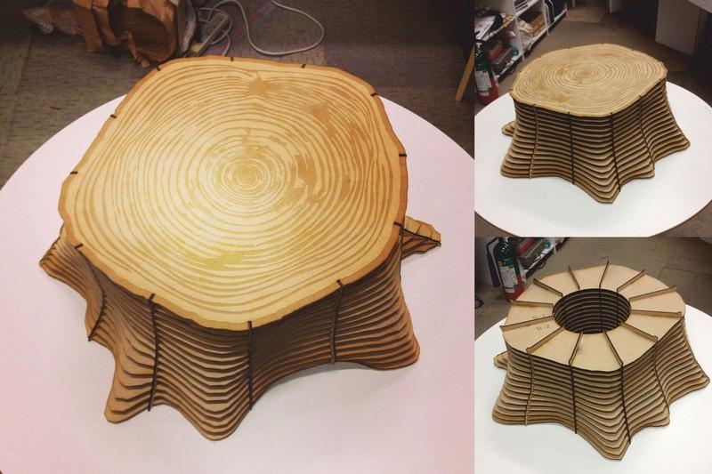laser-cut-cnc-tree-base-shaped-table-stool-chair.jpg