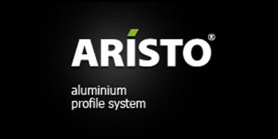 logo_aristo.jpg