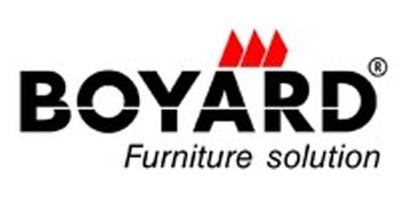 logo_boyard.jpg
