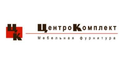 logo_centrokomplekt.jpg