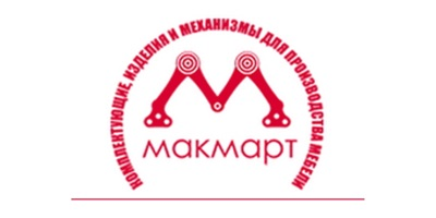 logo_makmart.jpg