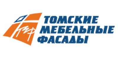 logo_tmf.jpg