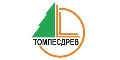 logo_tomlesdrev.jpg