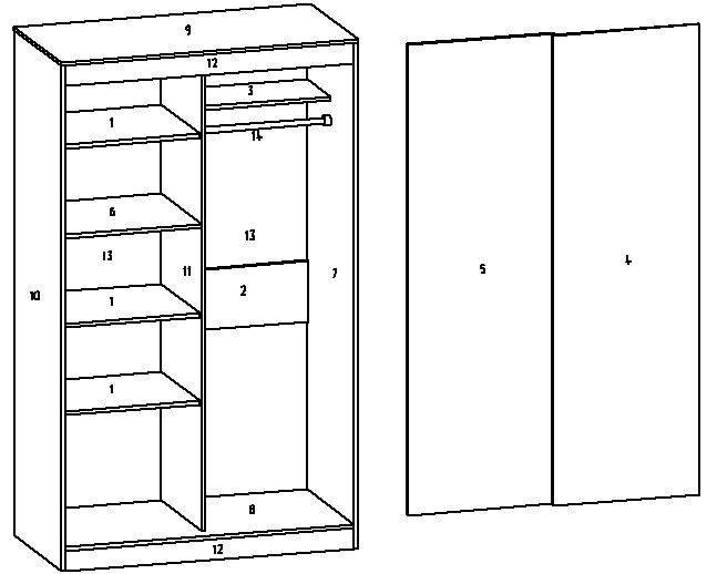 m333.jpg