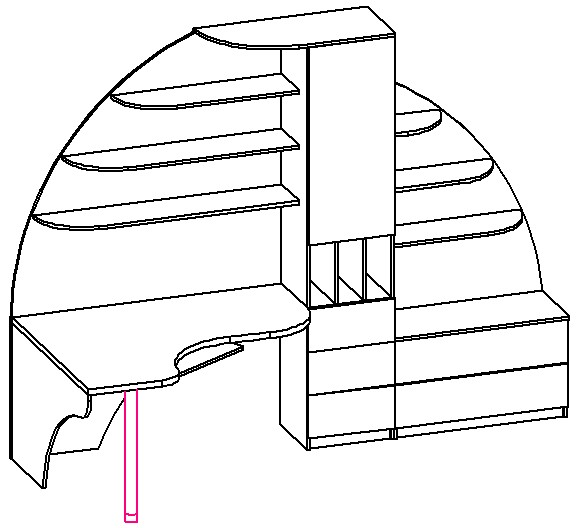 m491.jpg