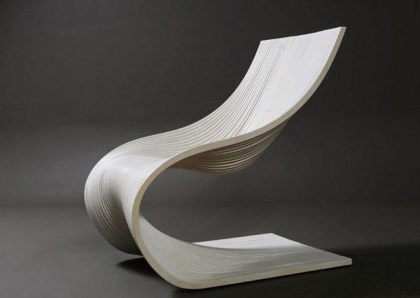 modern-chair-design-cnc-laser-cutting.jpg