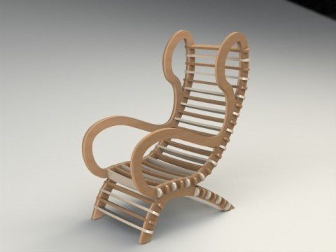 modern-design-wooden-chair-cnc-laser-cutting-free.jpg