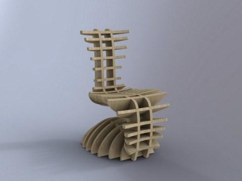 parametric-modern-chair-cnc-laser-cutting-free.jpg