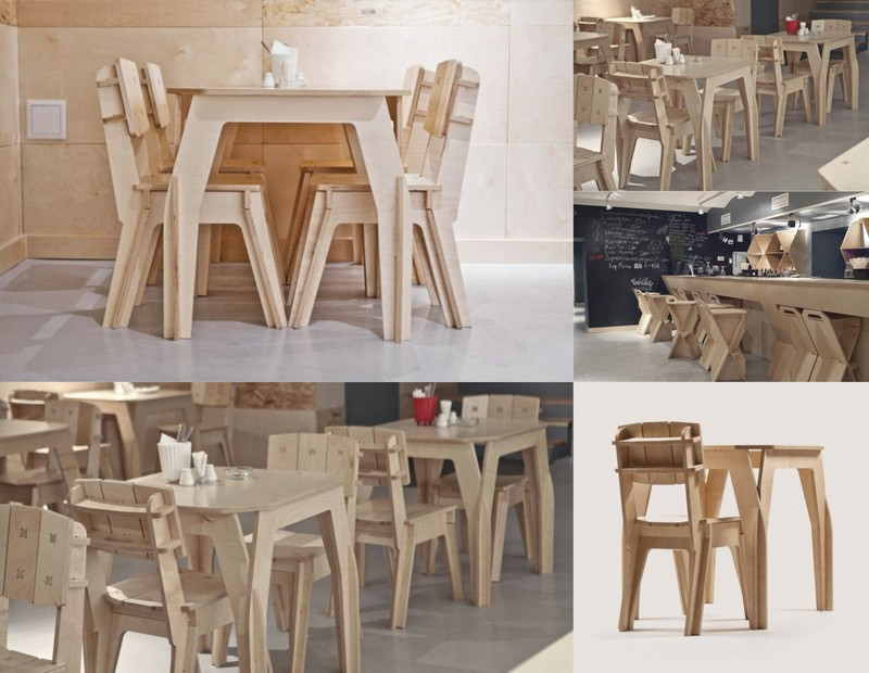 plywood-cafe-furniture-set-chair-table-laser-cut.jpg