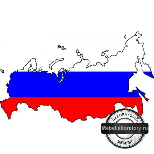russia-500x500.jpg