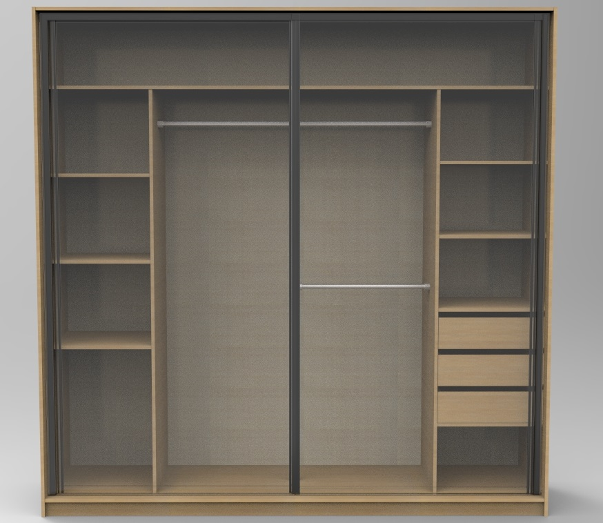 шк-2+двери.26.jpg