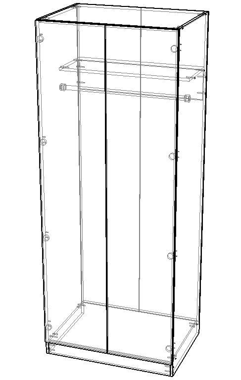 шкаф800.JPG