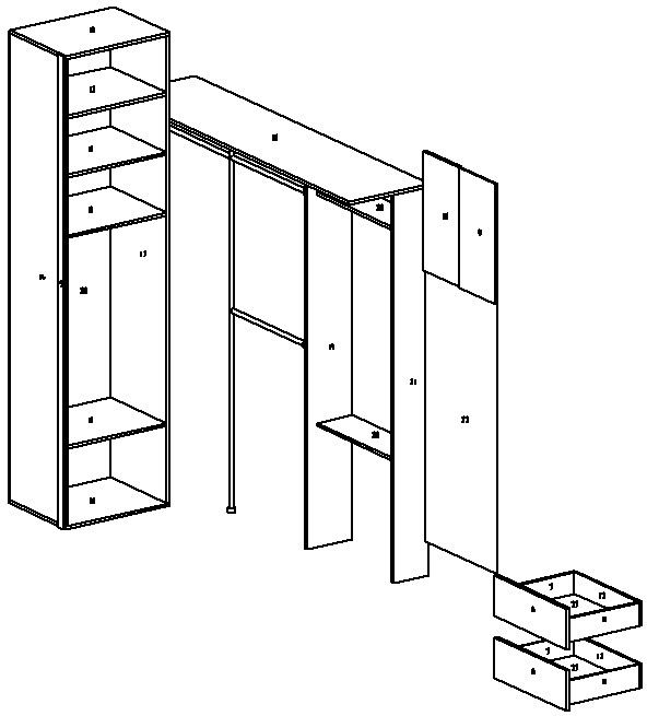 sid132.jpg