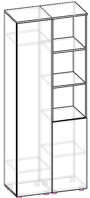 sid151.jpg