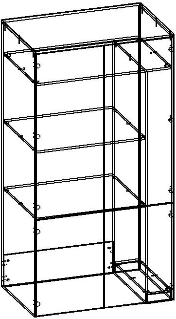 sid161.jpg