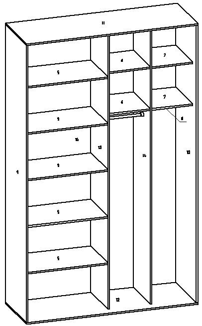 sid252.jpg