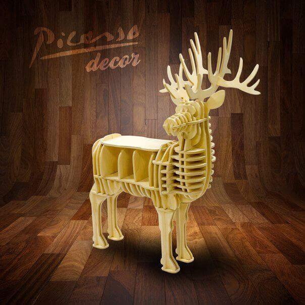 sika-deer-wood-shelf-puzzle.jpg
