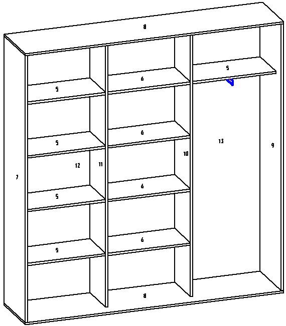simple102.jpg