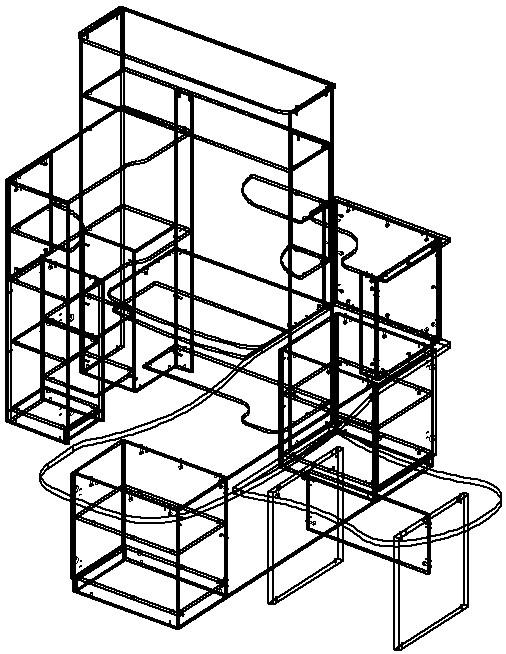 simple12.jpg