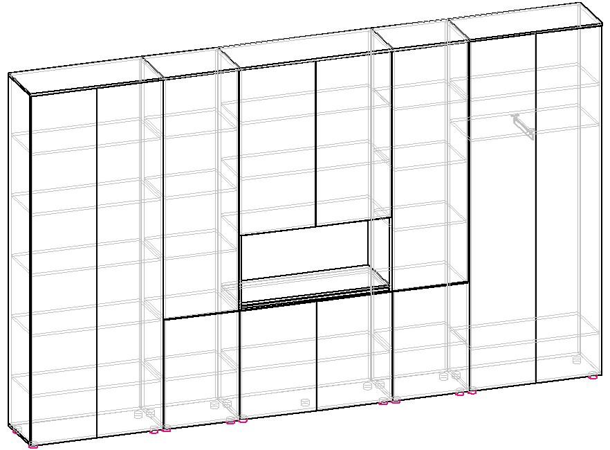 simple141.jpg
