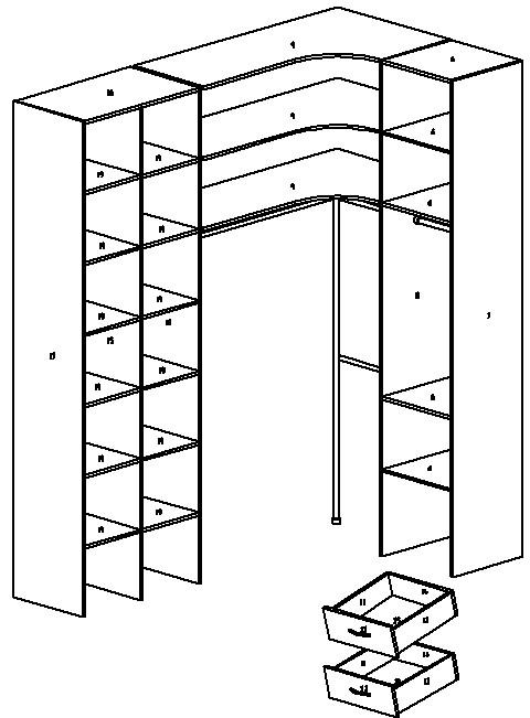 simple162.jpg