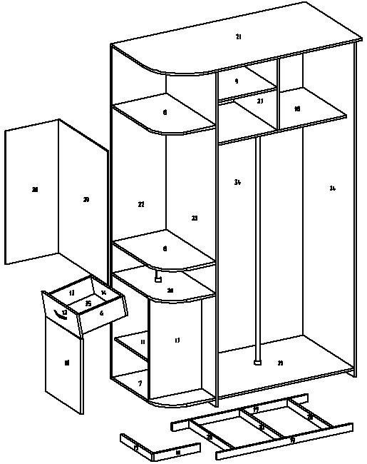 simple172.jpg